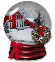 images snow globe wallpaper and background photos 25306248