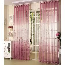 Spotlight Continuous Curtaining Adjustable Curtain Rod Spotlight Curtains Rods Pole Brackets