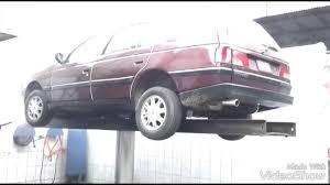 peugeot 405 wagon vendo peugeot 405 station wagon 1995 con glp lima peru venta