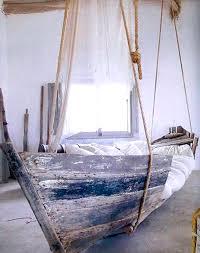 salle de bain de bateau créer une ambiance bord de mer blog déco mydecolab