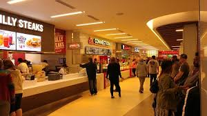sunvalley mall black friday hours the water cooler u2013 the sunvalley mall u0027s new food court u2013 success