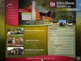 Award Winning Interior Design Websites by Best Home Design Website Gallery Amazing Design Ideas Luxsee Us