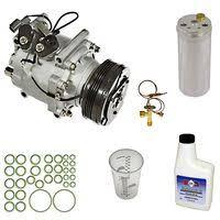 honda crv air conditioner compressor crv ac compressors best ac compressor for honda crv
