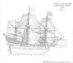 Free Wooden Model Boat Designs by Boats Coloring Page Summer Decoration Pinterest Boating And