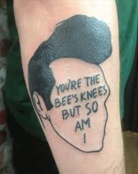 the world u0027s best photos of lyrics and tattoo flickr hive mind