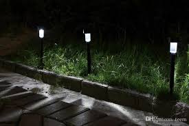 Best Outdoor Solar Lights - led light design cool garden light led design led garden