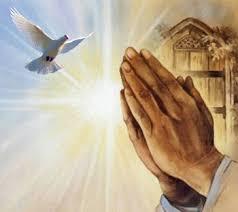 christian prayer a better prayer messages inspirational and christian