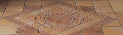 piastrelle e pavimenti offerte ceramiche e piastrelle per rivestimenti e pavimenti