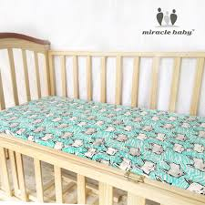 online get cheap baby mattress set aliexpress com alibaba group