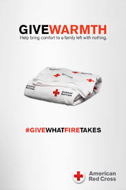 114 best american red cross images on pinterest american red