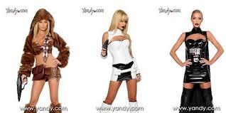 the u0027sexy u0027 halloween fancy dress costumes which really shouldn u0027t