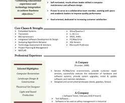Build Resume For Free Resume Where Is Linkedin Resume Builder Linkedin Resume Builder 2017