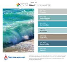 i found these colors with colorsnap visualizer for iphone by