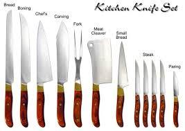 kitchen knives reviews kitchen knife set best knife set kitchen knives reviews 2017 pcn