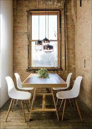 Small Round Kitchen Tables by Kitchen Kitchen Table With Bench And Chairs Round Kitchen Table