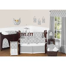 Baby Nursery Bedding Sets Neutral by Bedding Zspmed Of Neutral Crib Bedding Sets Baby Crib Bedding