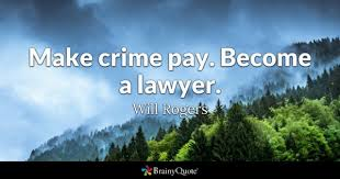 least respected jobs journalists quotes about strength and courage lawyer quotes brainyquote
