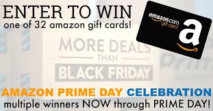 when is amazon black friday deals amazon prime day shopping strategies and all your questions answered