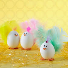 Easter Egg Decorations Ideas by Easter Egg Decorations Craft Craftshady Craftshady