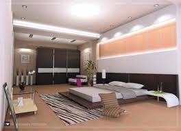 kerala home interior designs interior designs in india popular beautiful home interior