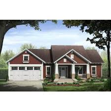 craftsman style ranch home plans 572 best house plans images on architecture craftsman
