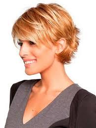 short sassy haircuts short and sassy hairstyles hairstyles