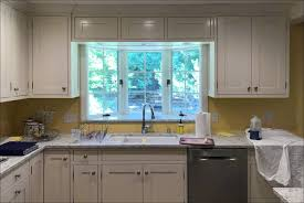 kitchen remodel with white cabinets kitchen remodel white cabinets white marble countertops