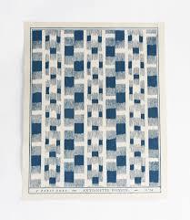 Antoinette Poisson Papier Peint Papier Dominoté N 21b Nouvo