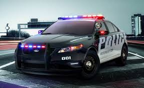 Ford Taurus Width 2012 Ford Police Interceptor Photo 335191 S Original Jpg
