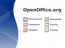 how to install openoffice templates 28 images apache