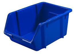 mudroom winning badger basket 3 bin stackable wood storage cubby