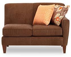 Sofa Mart Designer Rooms - romeo 2 pc sectional sofa mart 1 844 763 6278 new house stuff