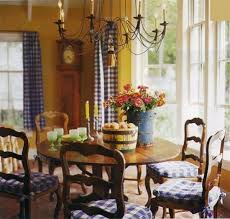 country dining room furniture for warm inviting and gathering