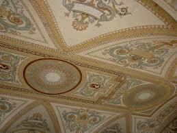 beautiful ceiling home decor loversiq