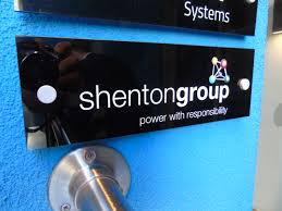 shentongroup vacancy chp service engineer shentongroup