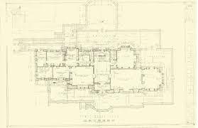 tudor mansion floor plans tudor mansion floor plans best home design and decorating ideas