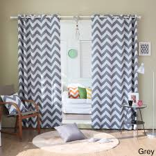 90 Inch Curtains Drapes Curtain Drapes At Target Room Darkening Curtains 72 Inch Curtains