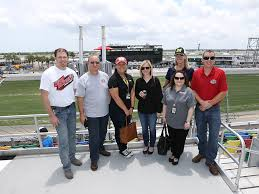 nascar day daytona international speedway