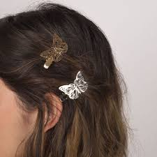 butterfly hair butterfly hair hair boutique