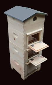 37 best beehive images on pinterest beehive bee hives and