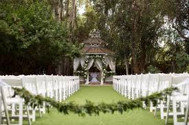 twin oaks farms id twin megan and chane u0027s wedding at twin oaks garden estate