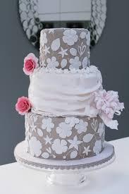 gateau mariage prix cake design by kone