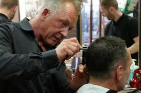 5 of the best barber shops in leeds wow247
