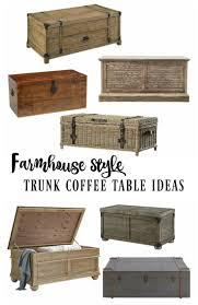 best 25 wooden trunks ideas on pinterest trunk redo toy trunk