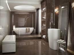 Bathroom Tiles Toronto - tags armani bathroom tiles bathroom wall tiles concepts bathroom