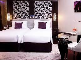 luxury hotel mumbai u2013 sofitel mumbai bkc