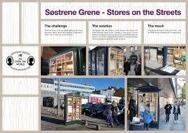 Home Design Stores Copenhagen Sostrene Grene Stores