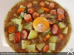schlesische küche 25 besten schlesische küche bilder auf polnische