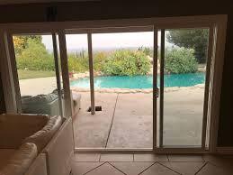 3 bedroom house in los angeles gorgeous view pool los angeles