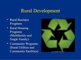 Usda Rural Housing Development Usda 2014